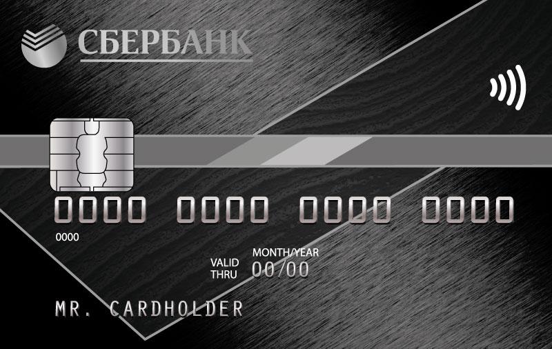 обслуживание кредитных карт 36